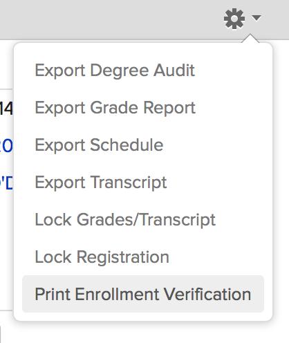 2-25-15 e verification